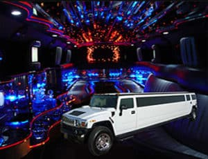 humer-limo-services